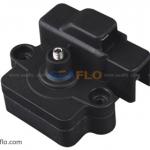 Pressure switch 160 PSI ( 11 บาร์ ) SEAFLO- 35