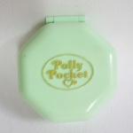 Polly Pocket : Polly's School