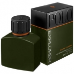 น้ำหอม Ralph Lauren Polo Exploror EDT for Men 125 ml.