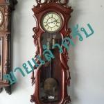 นาฬิกาไหมซอkienzle ช่วงยาวพิเศษ รหัส91457wc1