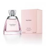น้ำหอม Vera Wang Truly Pink 100ml Eau de Parfum