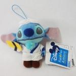 พวงกุญแจ Stitch