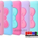 (027-042)เคสมือถือไอโฟน case iphone 6 Plus เคสนิ่มไทโบว์น่ารักๆ
