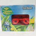 กล้อง View master : a bug's life