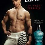 น้ำหอม Jean Paul Gaultier Summer Man 2011 125ml