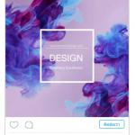 โฆษณาบน instagram instagram advertising ทำยังไง