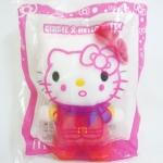 ตุ๊กตา Hello Kitty McDonaldland - Birdie
