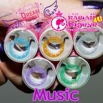 Music eff18.0