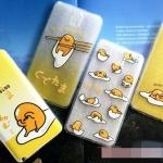 (151-155)เคสมือถือซัมซุงโน๊ต Case Note3 เคสนิ่มใสไข่ลวก