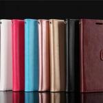 (436-288)เคสมือถือซัมซุง Case Samsung Galaxy Note8 เคสนิ่มสมุดสไตล์ลายหนังสวยๆ