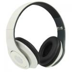 หูฟัง High Performance Powered Isolation On-Ear (White)