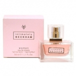 น้ำหอม David Beckham Intimately Women 75 ml