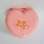 Polly Pocket : Heidi's Alpine Chalet