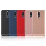 (436-322)เคสมือถือ Case Huawei Nova 2i/Mate10Lite เคสพลาสติกรุ่นระบายความร้อน