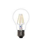 Edison Light หลอดไฟวินเทจ - หลอดไฟโบราณ