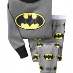 Pre-ขุดนอน Baby Gap แขนยาว ลาย Batman