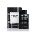 น้ำหอม Burberry Brit EDT for Men 100 ml