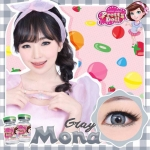 Mona Gray