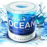 FEORA Blue Ocean ฟีโอร่า บลูโอเชี่ยน บรรจุ 7 ซอง