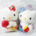 ตุ๊กตา Hello Kitty - Swimming Suit