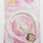 LaQ Headband