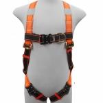 ชุดสายรัดลำตัว ชนิดเต็มตัว รุ่น FBH4524 QR (Tower Harness)