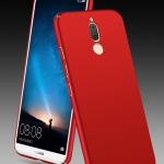 (538-015)เคสมือถือ Case Huawei Nova 2i/Mate10Lite เคสพลาสติกคลุมเครื่องแฟชั่น