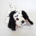 ตุ๊กตาหมา FurReal : Friends ของ Hasbro