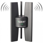 EDUP EP-N1567 300Mbps USB Wireless 8dB