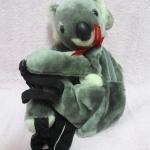 กระเป๋าเป้หมีโคอาล่าจากออสเตรเลีย
