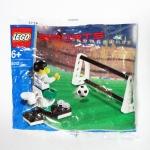 LEGO - SPORTS #5012