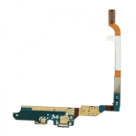 Sens Tail Line Flex Cable Samsung GALAXY S4 IV (i9500)