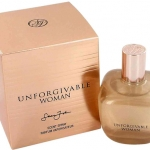 น้ำหอม Sean John Unforgivable Woman Scent Spray Parfum 125 ml