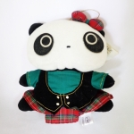 ตุ๊กตา Tarepanda - Scottie Pan