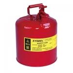 ถังเก็บสารเคมี,ของเหลว ไวไฟที่สามารถระเบิดได้
