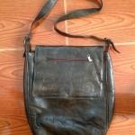 mp0052(B+) กระเป๋าหนังแท้