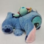 ตุ๊กตา Stitch ยี่ห้อ SEGA