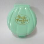 Polly Pocket : Polly's Beach House