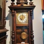 นาฬิกาลอนดอนfms รหัส18659wc3
