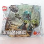 Lego Bionicle : Kongu McDonald Happy Meal