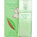 น้ำหอม Elizabeth Arden Green Tea Lotus EDT 100ml