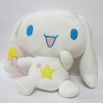 ตุ๊กตา Cinnamoroll ของ Sanrio