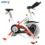 คาร์ดิโอ ด้วยการปั่นจักรยานในบ้าน และช่วยให้คุณออกกำลังกายได้อย่างสนุกสนาน หน้าทีวีที่บ้านได้แบบชิวๆ กับราคาเย้ายวนใจ