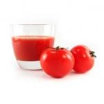 ► ชะลอวัยด้วยผลไม้สีแด๊งแดง