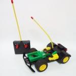 รถบังคับ Lego