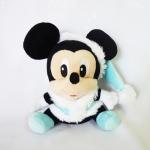 ตุ๊กตา Mickey Mouse