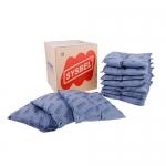 หมอนซับสารเคมี / น้ำมัน (Absorbent Pillow)