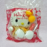 Reversible Hello Kitty-McDonald:Filet-O-Fish-Japan