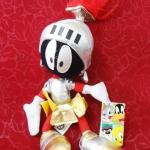 ตุ๊กตา Marvin The Martian