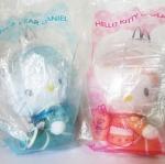 ตุ๊กตา Hello Kitty-Space Millennium Wedding
